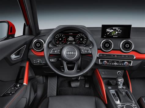 audi   tdi   car leasing nationwide vehicle contracts