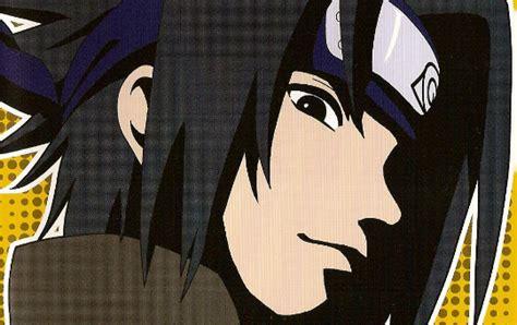 naruto team 7 clan tumblr friendship hokage jutsu kakashi kakashi hatake manga