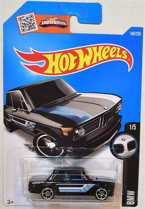 Hotwheels Bmw Series Z4 wheels 2016 bmw 1 5 bmw 2002 black ebay