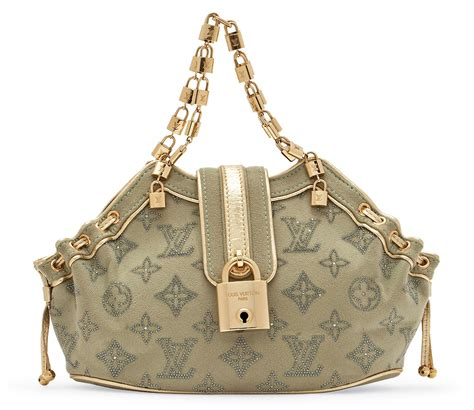 Louis Vuitton Special Edition Syahrini shop gorgeous bags from herm 232 s chanel and more in