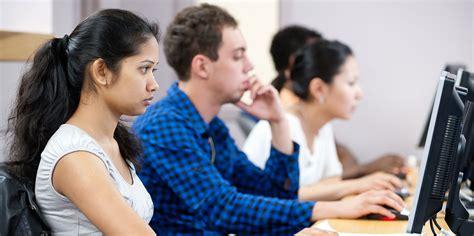 nova esl northern virginia community college