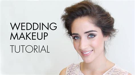 Tutorial Professional Makeup Techniques bridal makeup tutorial professional makeup tips tricks