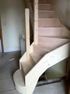 loft staircase loft staircase stair box ranges