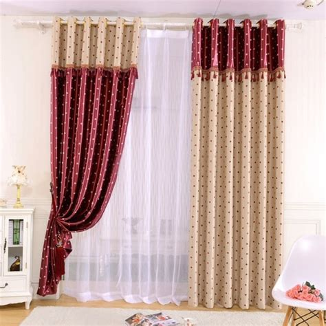 unusual draperies cotton and poly afforable unique designed kids curtains ideas