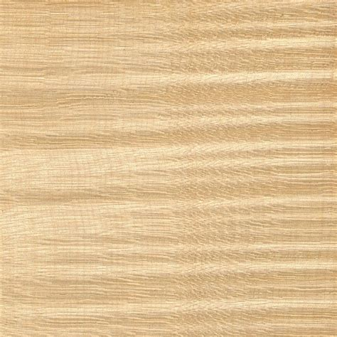 sycamore woodworking sycamore maple the wood database lumber identification