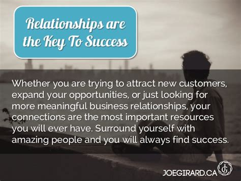 10 Major For Successful Dating 2 by Ten To A Successful Marriage Mini Summary
