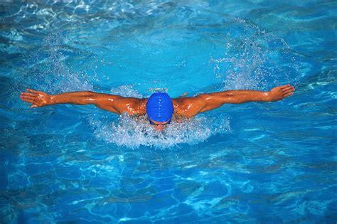 swimming pool photos wsc home of wolverhton swimming club