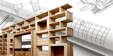 mobili e arredi realizziamo mobili e arredi su misura claris napoli
