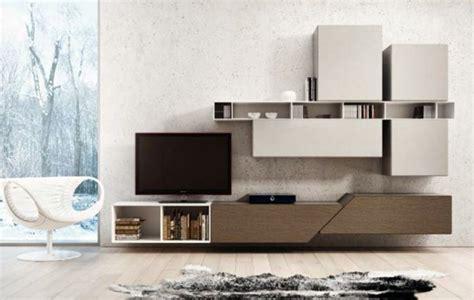 bedroom tv furniture mueble de entretenimiento muebles furniture pinterest tvs centros de entretenimiento muebles contemporaneos