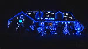 faeries mannheim steamroller christmas lights wilmette