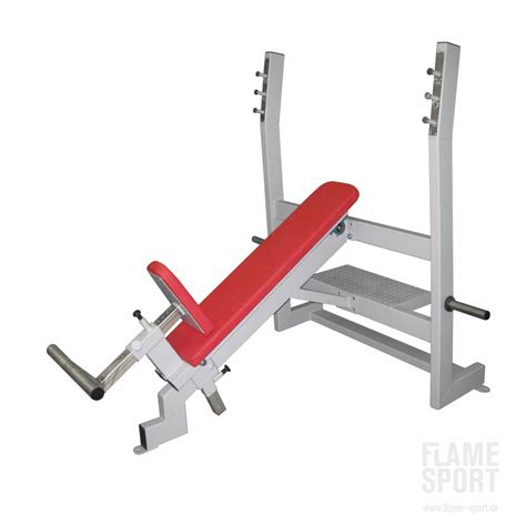 incline bench press degree incline bench press adjustable 20 to 40 degree 2ax
