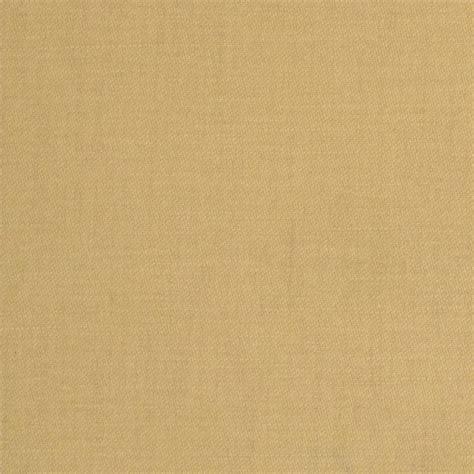 drapery lining fabric hanes drapery lining ruby plus sateen tan discount