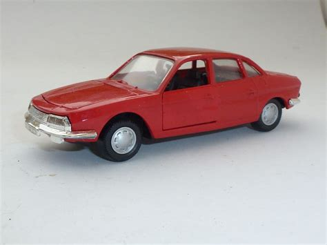 Gama Nsu Ro80 Sedan White 1 43 Scale Diecast Model New 17 best images about 1 43 scale die cast car collection on models toys and cyprus