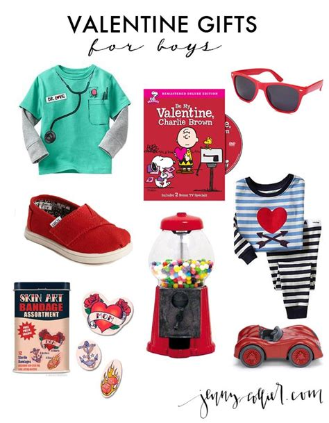 boys valentines gifts 37 best images about thanksgiving by show me decorating on