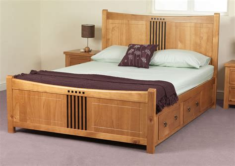 custom made beds bespoke bed custom made bed