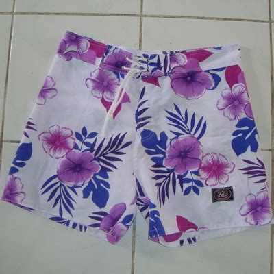 Hiasan Dinding Pantai Nuansa Ungu Promodiskonpremiumbestsellerne celana pendek ban ungu oleh2bali kerajinan bali