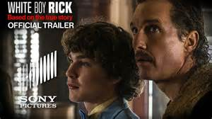 438808 white boy rick white boy rick movie new movies coming out