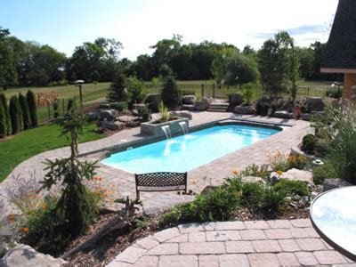 living stingy swimming pool on a budget garden yard pinterest swimming pools budgeting creative solutions of ohio home