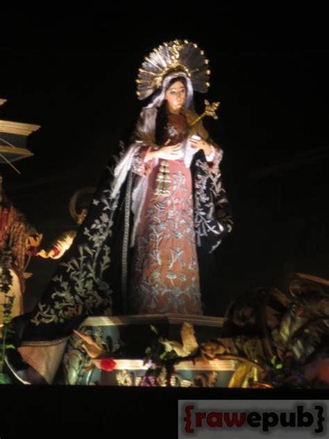 imagenes de jesus nazareno del consuelo jes 250 s nazareno del consuelo templo de la recolecci 243 n
