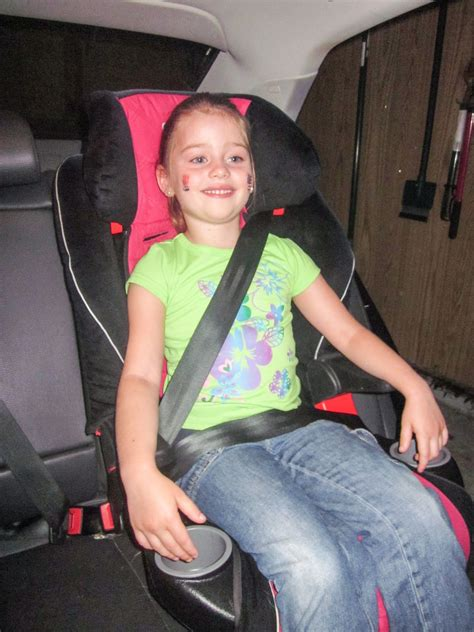 child booster seat without back buckle up buttercup combination or 3 in 1 seats