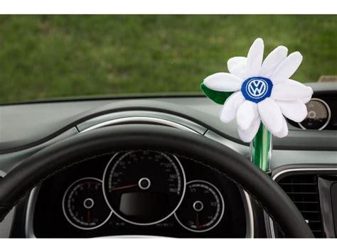 Volkswagen Beetle Flower Vase by 2016 Volkswagen Beetle Convertible Beetle Flower Vase