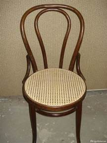 Cane Dining Room Chairs seatweaving faq ask the chair caning expert