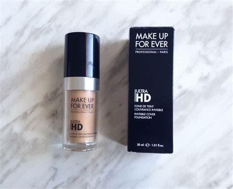 Makeup Forever Hd Foundation makeup forever hd foundation 125 mugeek vidalondon