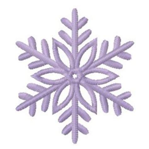 snowflake pattern to trace snowflake patterns to trace printable snowflake patterns