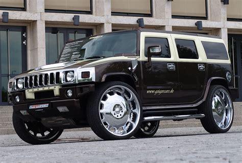 hummer jeep 2013 2013 hummer h2 kompressor