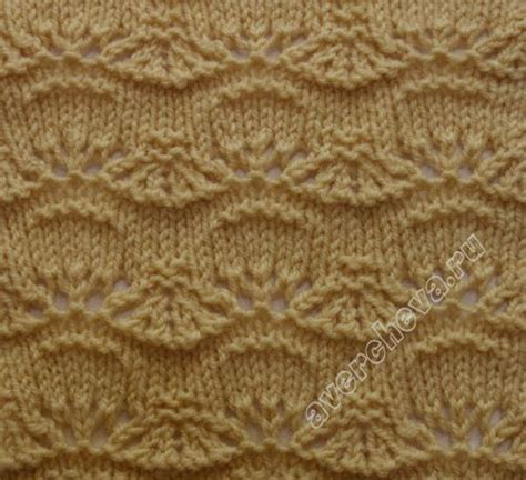 japanese knitting patterns 17 best images about knitting japanese lace patterns on