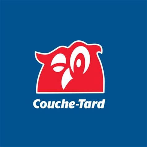 couch tard couche tard on the forbes top multinational performers list