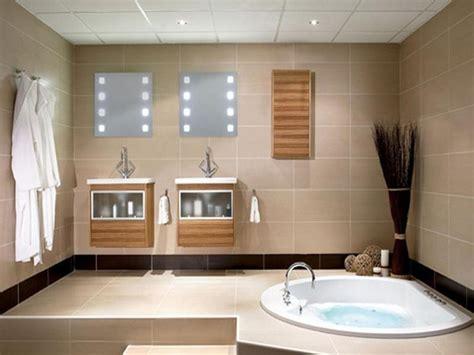 bagno cieco bagno cieco soluzioni e consigli ristrutturare bagno