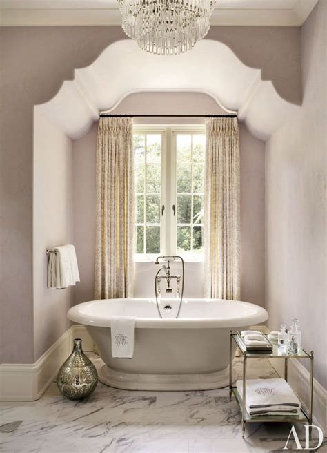mauve bathroom best 25 mauve bathroom ideas on pinterest mauve walls