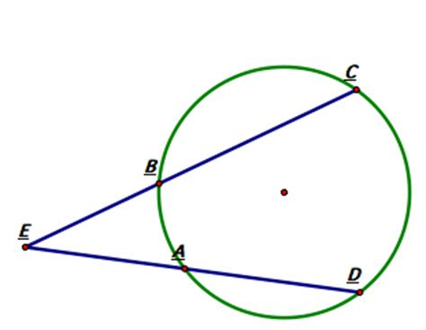 Interior Angles Of A Circle by Problem Set 2 1