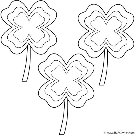 leaf border coloring pages leaves border coloring pages coloring coloring pages