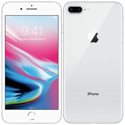 iphone 8 plus vaya