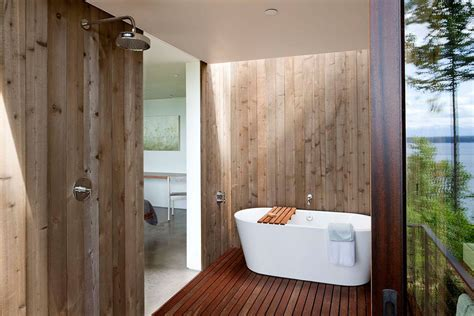 beautiful bathroom ideas fascinating cool home bathroom design idea photos designs dievoon