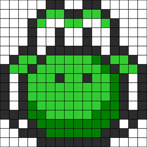 yoshi perler bead pattern yoshi perler bead pattern bead sprites characters