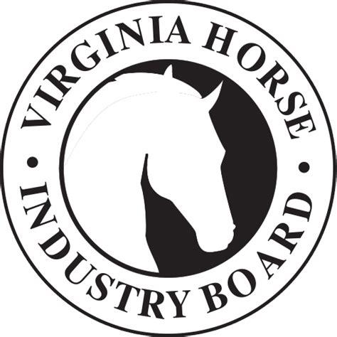 horse program virginia cooperative extension virginia tech