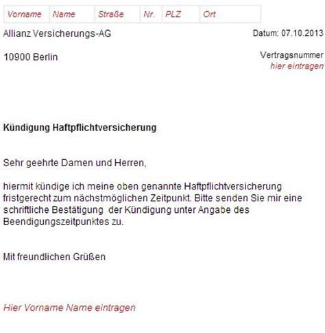 Vorlage Kündigung Versicherung Berlin Direkt Vollmacht Ber Den Tod Hinaus Muster X Xus 2017 Base Kndigen Geprfte Vorlage Kndigungsgarantie