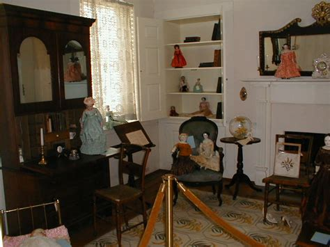 mary todd lincoln house lexington kentucky mary todd lincoln house photo picture image