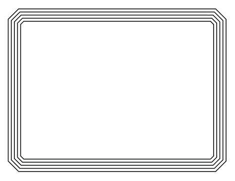 border templates for adobe illustrator certificate border template illustrator image collections