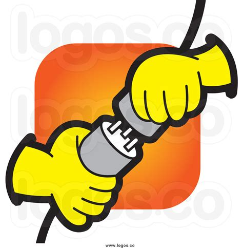 clipart free electricity clipart free clipart panda free clipart images