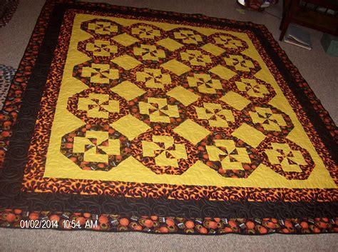 quilt pattern disappearing pinwheel disappearing pinwheel