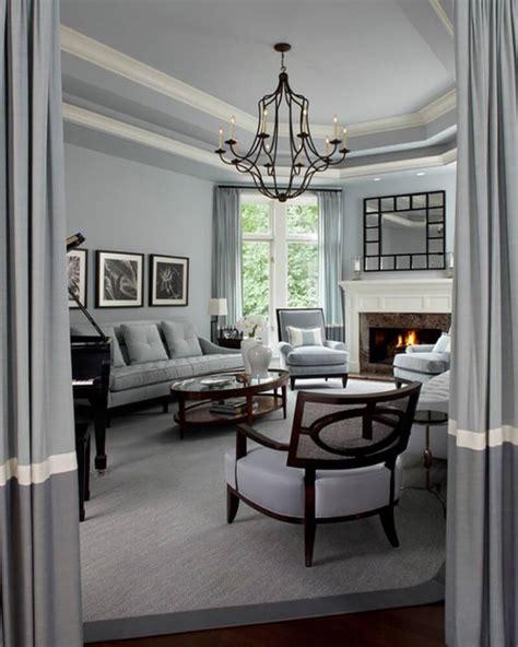 gray interior paint 10 amazing gray interior design ideas https