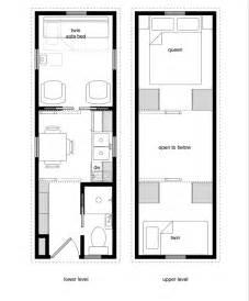 Tiny House Designs Floor Plans Floor Plans Tiny House Design