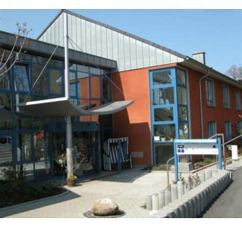 haus salem witzenhausen ev altenhilfezentrum haus salem am johannisberg 4 in