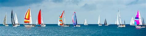 sailboats usa sailboat panorama free stock photo public domain pictures