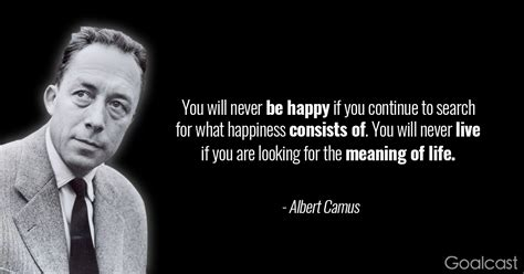 albert camus quotes 21 albert camus quotes to help you to stop overthinking