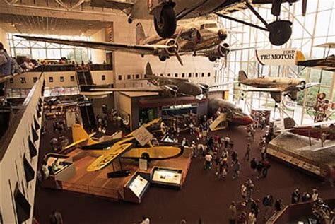 air room chicago national air and space museum air transportation gallery encyclopedia children s